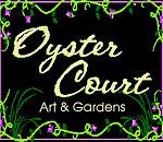 Oyster Court Art & Gardens